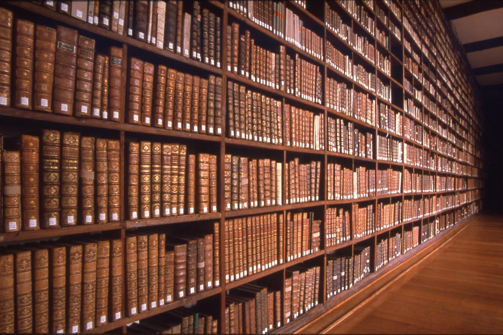 la grande bibliotheques des sites sous cilal.net